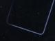 荣耀V10提前泄密 麒麟970+全面屏加持