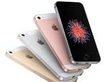 新一代iPhone SE曝光 保留指纹/性能提升