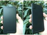 两款大屏版iPhone X曝光 等比例放大?