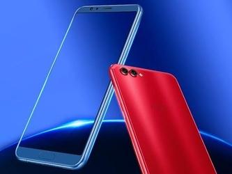 """荣耀V10评测:可能是最有""""AI""""的手机"""