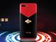 vivo X20王者荣耀周年版 升级6GB大运存