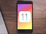 苹果iOS系统更新出BUG 设备会无限重启
