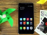 指纹识别持久续航 红米手机4售价828元