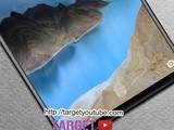 小米7国外被曝光 屏占比不及iPhone X
