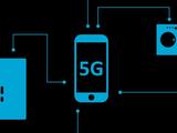 5G发展又一里程碑 首个版本标准冻结