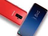 三星S9最大黑科技不是屏幕 而是充电技术