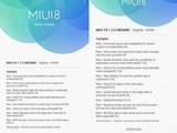 小米Max获MIUI 9国际版更新 速度够快