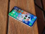 iPhone X市场占有率超iPhone 8 仅用3周