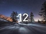 苹果iOS 12最终设计清单 用户最想要它