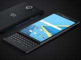 离职员工:世界首款安卓机本应黑莓造