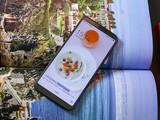 360手机N6 Pro开售 双面玻璃全面屏更美