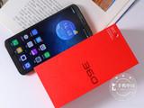 快充大屏指纹识别 360手机N6 Pro商家报价735元