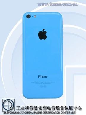 """""""最短命""""iPhone再现工信部 怀旧还是重生"""
