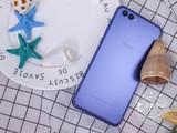 指纹识别双摄 荣耀V10售价2299元