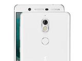 诺基亚7白色版正式开售 1999颜值担当
