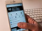 网传:苹果公司欲以4亿美元收购Shazam