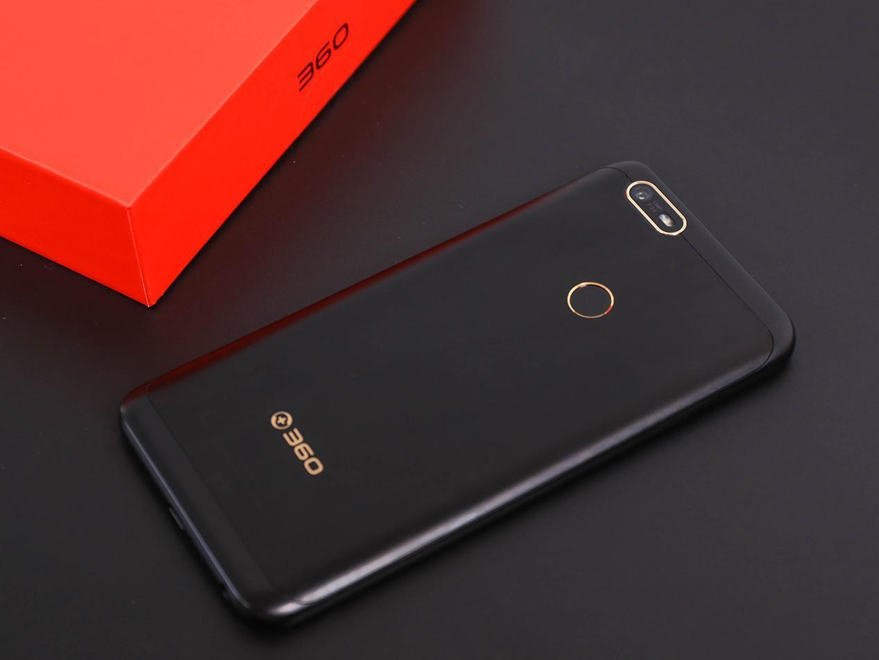 360手机N6 Lite评测 骁龙630令人惊喜