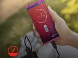 高通QC4+融合USB PD 快充未来可以通用