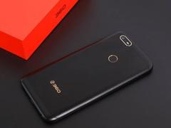 360手机N6 Lite发布 又一款骁龙630神机
