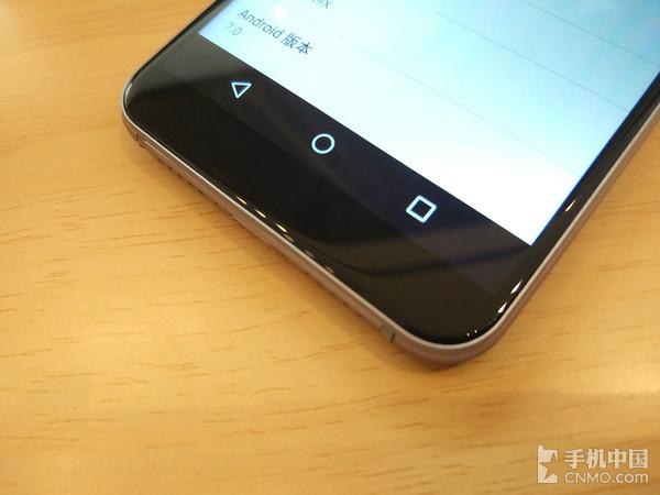 邦华全面屏手机R9X
