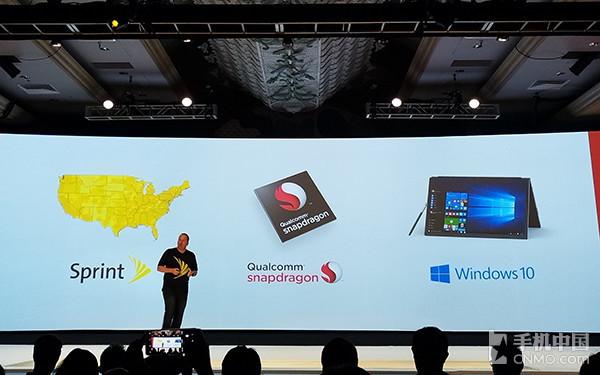 Sprint将提供无线数据流量