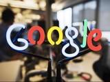 谷歌全球十大搜索关键词 iPhone X上榜