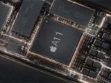 苹果A12处理器上黑科技 安卓望尘莫及