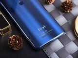 个性化玩机新选择 智能3D手机ivvi K5热销