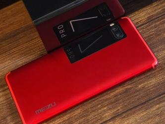给你3000元预算 你会选择下面哪款手机?