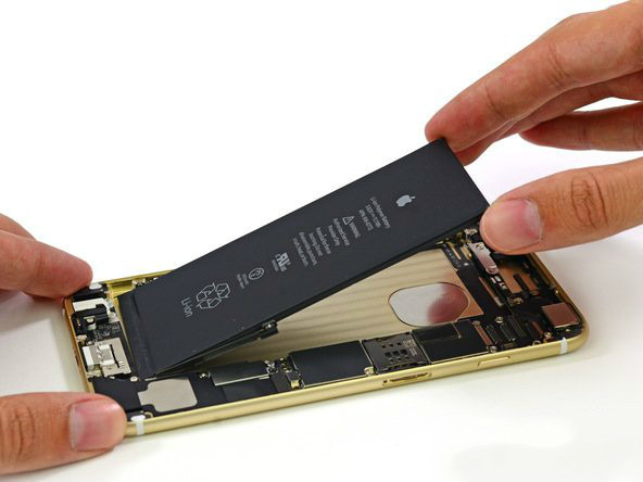 旧款iPhone越来越慢?可能是被故意限制