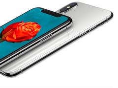 iPhone X明年Q1销量将下滑 官方或降价