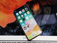 哪款iPhone最受欢迎?竟然不是iPhone X