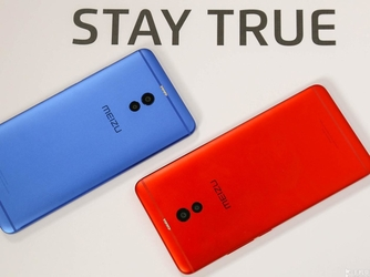 超强实力的青年良品 魅蓝Note6仅售899元