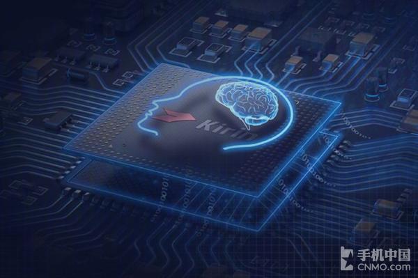 华为百度携手AI领域 智慧生活或已来临