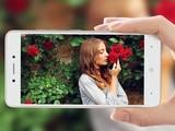 中国移动A4手机发布:高配版搭载双摄