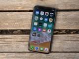 国行iPhone X顶配版大降价 下单立减789