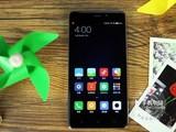 弧面玻璃指纹识别 红米手机4仅售469元