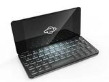 PDA复活?众筹网站推出复古全键盘PDA