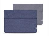 新小米笔记本内胆包上架 49元4级防泼水