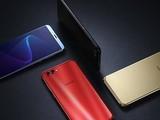 京东手机12月销售排行榜 第一咋又是它