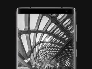 ZUK手机居然复活了?新机或将于4月发布