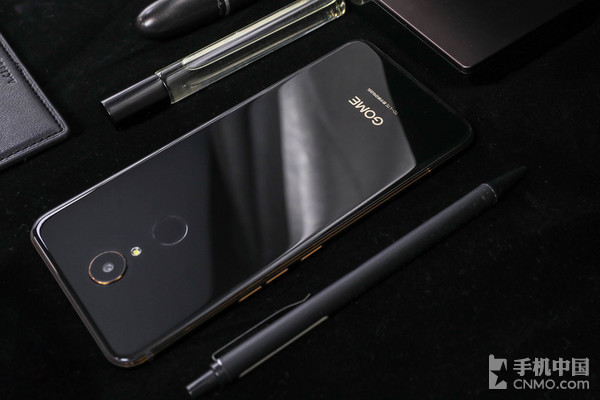国美U7手机