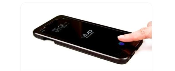 CES2018手机前瞻:今年我们该看什么?