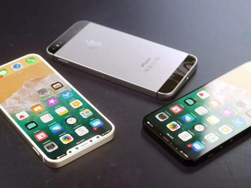 不到5000的廉价版iPhone X 真值得买吗