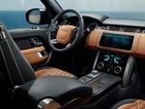 高通CES:比亚迪采用骁龙820A汽车平台