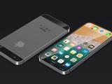 新iPhone SE或为玻璃后壳 支持无线充电