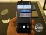 光学防抖全面屏 三星Galaxy S8+售价4999元