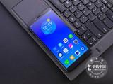 全面屏弧面玻璃 360手机N6售价625元