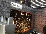 "CES 2018三星发布了""一面墙""可厉害了!"