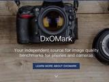 DxOMark宣布将独立运行 原因竟然是...